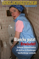 http://birgit-dunkel.de/files/gimgs/th-6_6_beruehmt33big.jpg